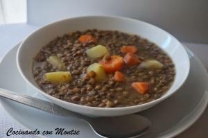 lentejas-con-verduras (2)