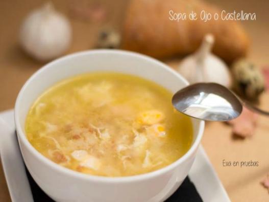 5-recetas-de-sopa